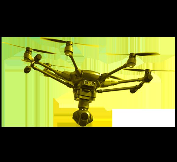 Drone580