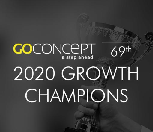 Growth Champions