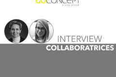 GoConcept-Interview