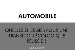 Automobile_Plan de travail 1