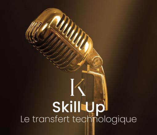Podcast-TT
